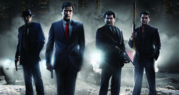 Top 3 Game Mafia Android Terbaik