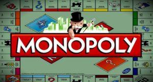 4 Game Monopoli Online Terbaik dan Paling Seru