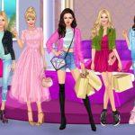 Game Fashion Terbaik Sepanjang Sejarah