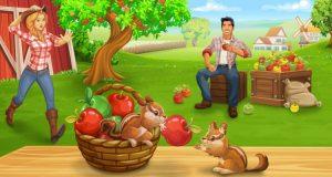 5 Game Pertanian Terbaik di Android