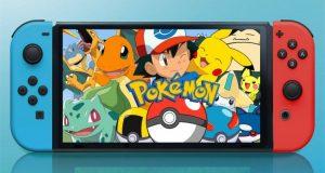 3 Game Pokemon Terbaik Yang Bisa Anda Mainkan