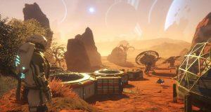 10 Game Multiplayer Online Terbaik untuk Dimainkan