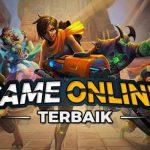 5 Game Online Paling Populer