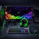 Aksesori Apa yang Anda Butuhkan untuk PC Game Anda?