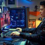 Panduan untuk Meningkatkan Pengalaman Bermain Game Online Anda