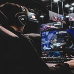 10 Tips untuk Bermain Game Online yang Lebih Aman